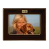 Love My Dog Frame