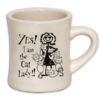Cat Lady Cup