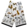 Kennel Club Towel Set