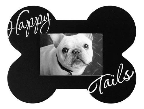 Happy Tails Frame