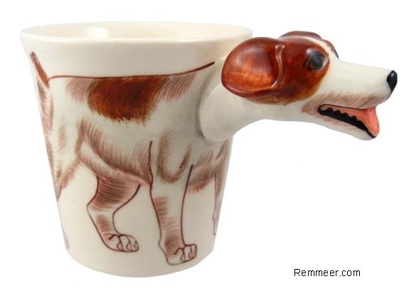 Jack Russell Cup